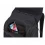 Рюкзак Thule Paramount Backpack 27L, черный