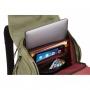 Рюкзак Thule Paramount Backpack 27L, зеленый