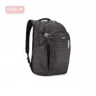 Рюкзак Thule Construct Backpack 24L, черный