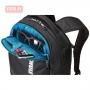 Рюкзак Thule Subterra Backpack 23L, черный