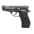 Пневматический пистолет Stalker S84 Беретта, Beretta 4,5 мм (ST-11051M)