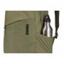 Рюкзак Thule Notus Backpack, оливковый
