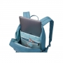Рюкзак Thule Indago Backpack, голубой