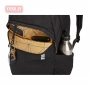Рюкзак Thule Indago Backpack, черный