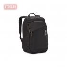 Рюкзак Thule Exeo Backpack, черный