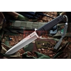 Нож Kizlyar Supreme Trident AUS-8 Satin
