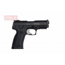 Газобаллонный пистолет МР-655К
