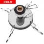 Горелка газовая SL-012, 155364