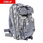 Рюкзак тактический 2714866, Pixel