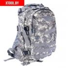 Рюкзак тактический 2714872, Pixel
