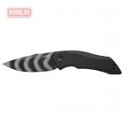 Нож KERSHAW Launch 1 7100TS