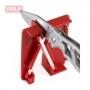 Мини точилка Lansky Mini Knife LCKEY