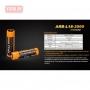 Аккумулятор 18650 Fenix ARB-L18 (3500 mAh)