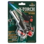 Горелка X-TORCH (TT-500)