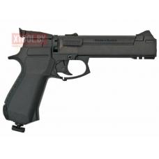 Газобаллонный модульный пистолет МР-651КС