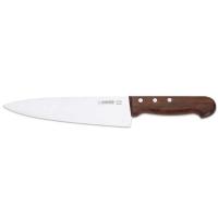 Нож поварской Giesser, 8450 20см