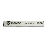 Дополнительный камень для точилок 1500 grit