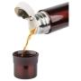 Термос Thermos для напитков FFM-500 (BW), 500мл