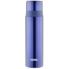 Термос Thermos для напитков FFM-500 (BL), 500мл