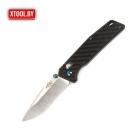 Нож Firebird FB7601-CF