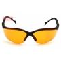 Venture 2 SB1840S оранжевые линзы 51% светопропускаемость