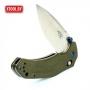 Нож Firebird F7611 камуфляж