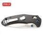 Нож Firebird F7611-CF