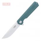 Нож Firebird (by Ganzo) FH11, бирюзовый