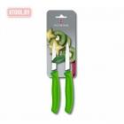 Нож для овощей Victorinox Swiss Classic 6.7636.L114B