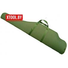 Кейс для оружия Stich Profi поролоновый полужесткий с оптикой L-100 (с ремнем)
