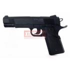 Пистолет пневматический Stalker S1911G (Colt 1911) 4,5мм, пластик, 120 м/с