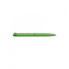 Зубочистка большая, зеленая A.3641.4