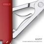 VICTORINOX пружина для ножниц малая A.6257
