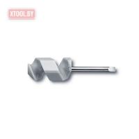 Мини-отвёртка плоская для ножей VICTORINOX с элементом штопора, A.3643