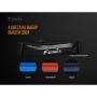 Поясная сумка Fenix AFB-10 черная