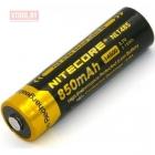 Аккумулятор NITECORE NL1485 14500 LI-ION 3.7v 850mA 9972