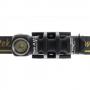 Налобный фонарь Armytek Tiara A1 Pro V2 Black XM-L2