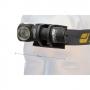 Налобный фонарь Armytek Tiara C1 Pro Black XM-L2 U2