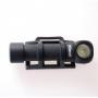 Налобный фонарь Armytek Wizard Pro Black XM-L2 V2 Warm