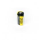 Батарея питания Armytek CR123A