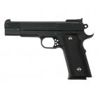 Страйкбольный пистолет Galaxy G.20 (Browning)