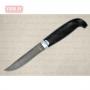 Нож АиР Финка Лаппи (граб) дамасская сталь ZD-0803
