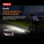Велофара Fenix BC21R V2.0