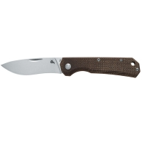 Нож FOX knives BF-748 MIB CIOL