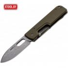 Нож BOKER Lancer BK01BO064
