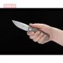 Нож BOKER Epicenter BK01BO170