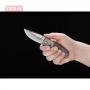Нож BOKER Bullpup BK01BO311