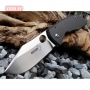 Нож BOKER F3 G10 BK01BO336