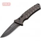Нож BOKER Strike Coyote BK01BO424