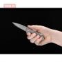 Нож BOKER Damascus Dominator BK01BO511DAM